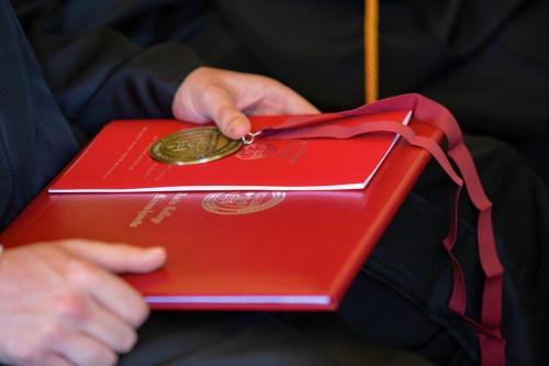 Commencement-Undergraduate-2021-053