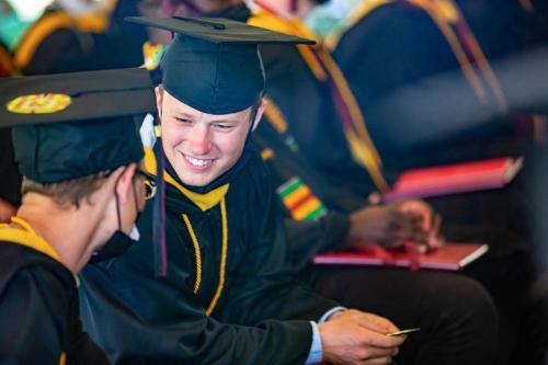 Commencement-Undergraduate-2021-054