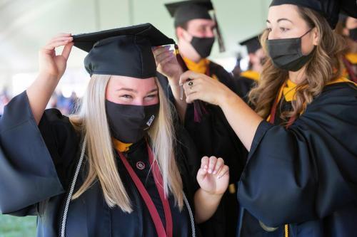 Commencement-Undergraduate-2021-055