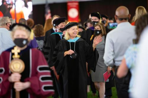 Commencement-Undergraduate-2021-057