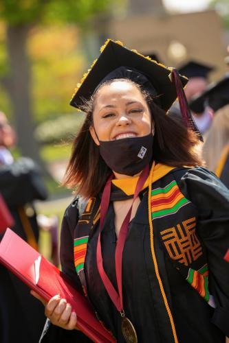 Commencement-Undergraduate-2021-058