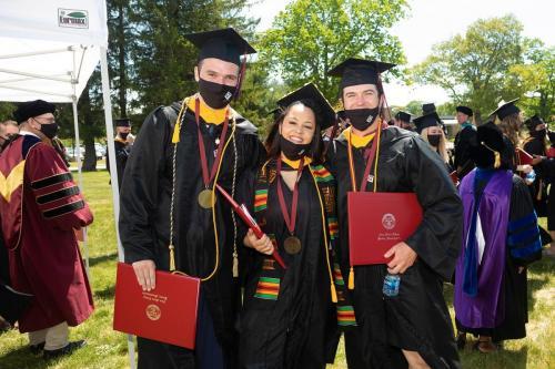 Commencement-Undergraduate-2021-059