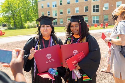 Commencement-Undergraduate-2021-061