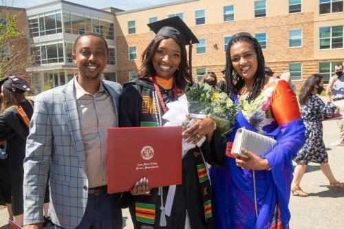 Commencement-Undergraduate-2021-062