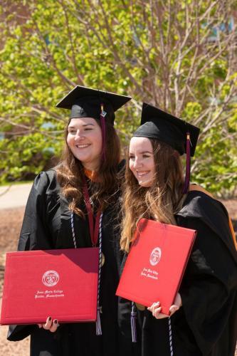 Commencement-Undergraduate-2021-064