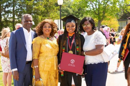 Commencement-Undergraduate-2021-065