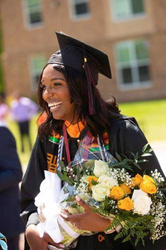 Commencement-Undergraduate-2021-066