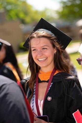 Commencement-Undergraduate-2021-067