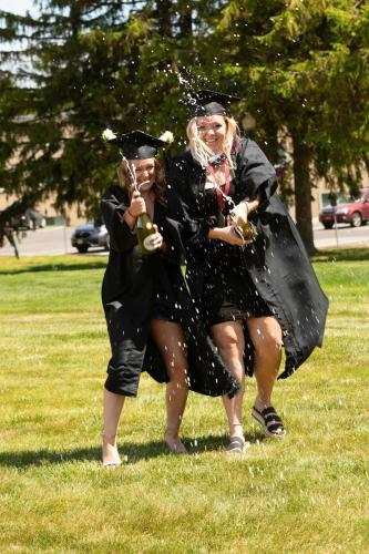 Commencement-Undergraduate-2021-070