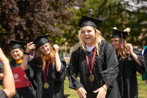Commencement-Undergraduate-2021-071