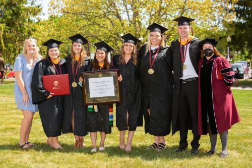Commencement-Undergraduate-2021-072