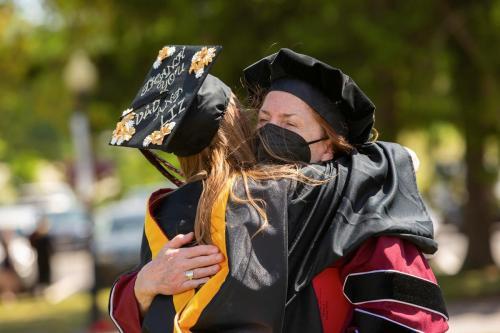 Commencement-Undergraduate-2021-073