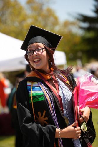 Commencement-Undergraduate-2021-074