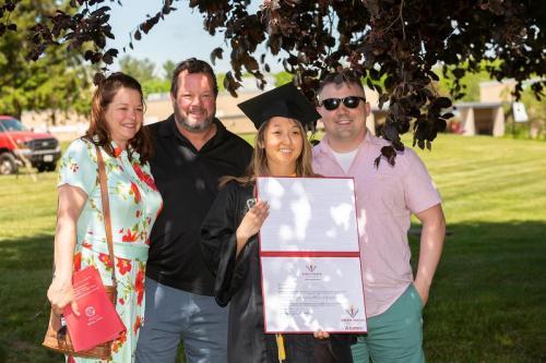 Commencement-Undergraduate-2021-075