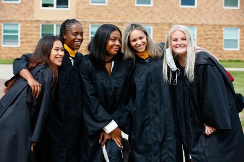 Commencement-Undergraduate-2021-077
