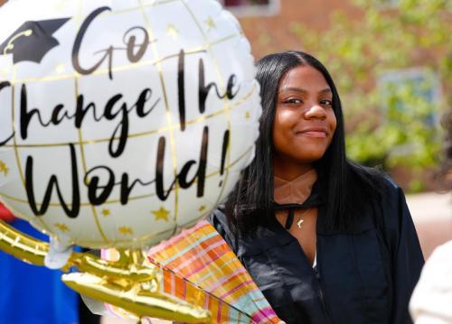 Commencement-Undergraduate-2021-079