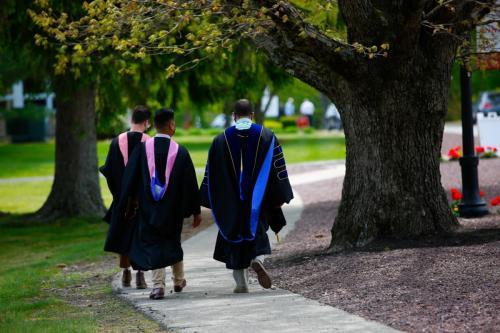 Commencement-Undergraduate-2021-080