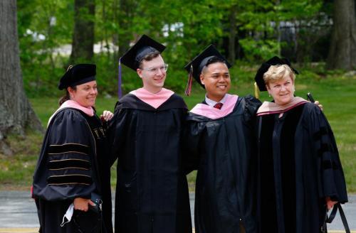 Commencement-Undergraduate-2021-081
