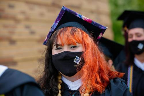 Commencement-Undergraduate-2021-083