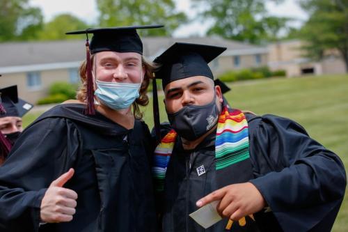 Commencement-Undergraduate-2021-084