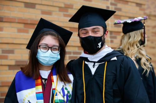 Commencement-Undergraduate-2021-085
