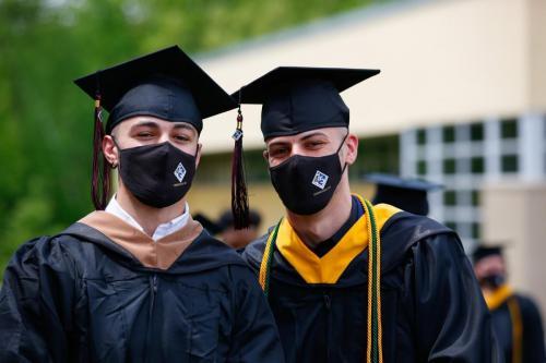 Commencement-Undergraduate-2021-086