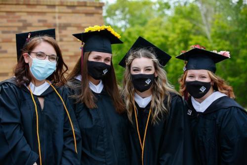 Commencement-Undergraduate-2021-087