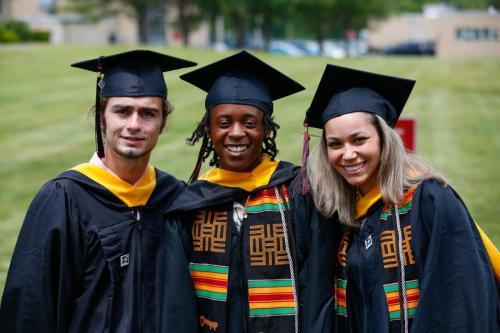 Commencement-Undergraduate-2021-088