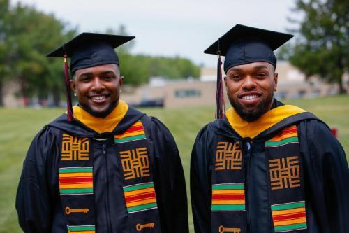 Commencement-Undergraduate-2021-089