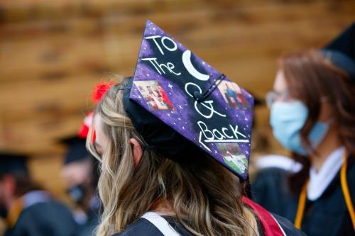 Commencement-Undergraduate-2021-090