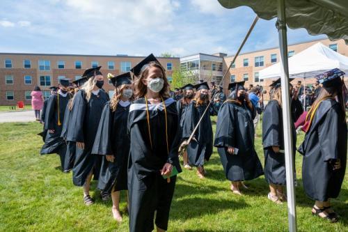 Commencement-Undergraduate-2021-206