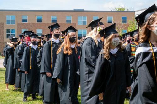 Commencement-Undergraduate-2021-207