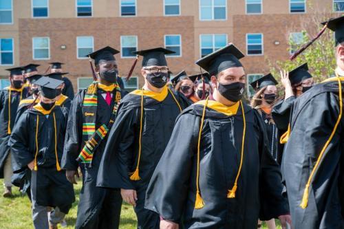Commencement-Undergraduate-2021-208