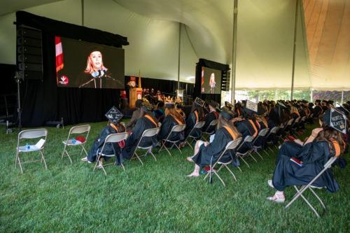 Commencement-Undergraduate-2021-209