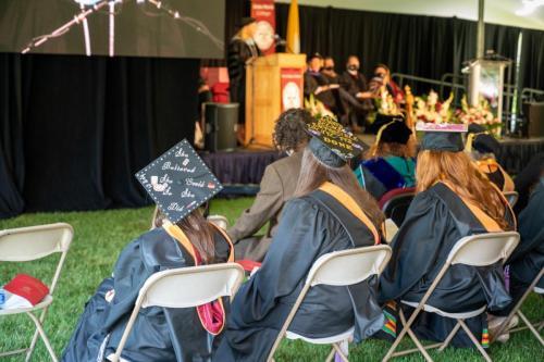 Commencement-Undergraduate-2021-210