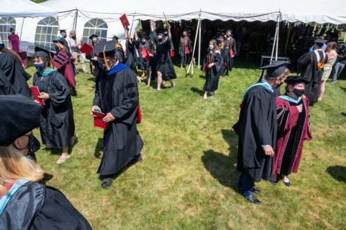 Commencement-Undergraduate-2021-212