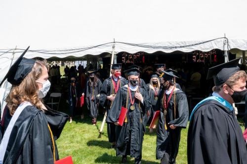 Commencement-Undergraduate-2021-213