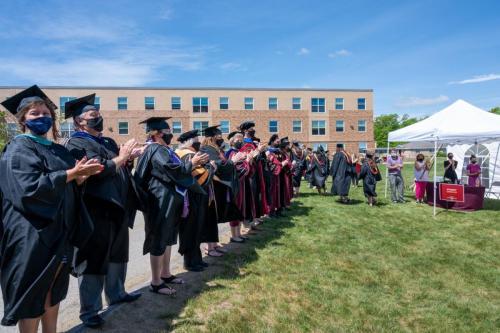 Commencement-Undergraduate-2021-214