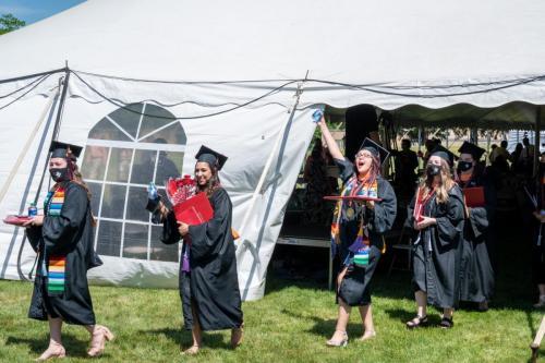 Commencement-Undergraduate-2021-215