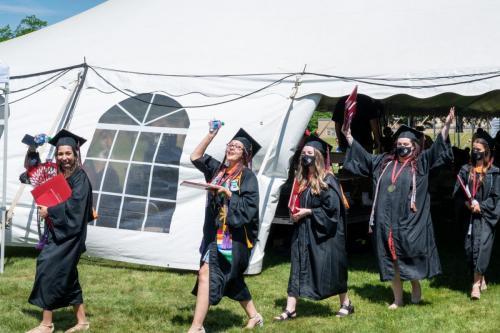 Commencement-Undergraduate-2021-216