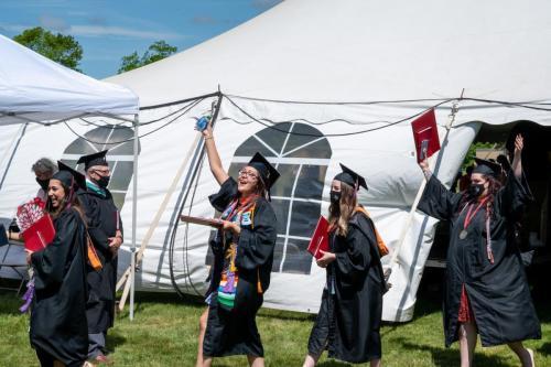 Commencement-Undergraduate-2021-217