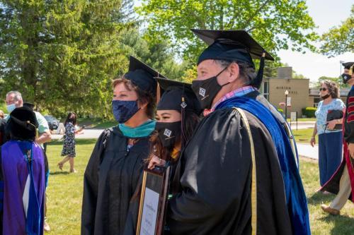 Commencement-Undergraduate-2021-218