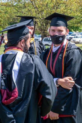 Commencement-Undergraduate-2021-219
