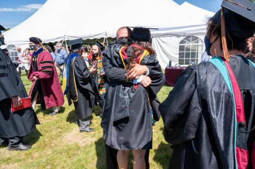 Commencement-Undergraduate-2021-220