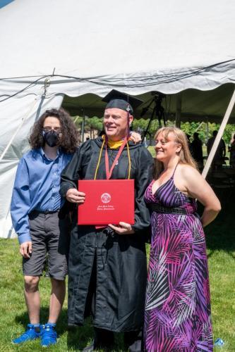 Commencement-Undergraduate-2021-221