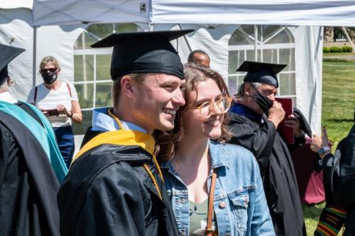Commencement-Undergraduate-2021-222