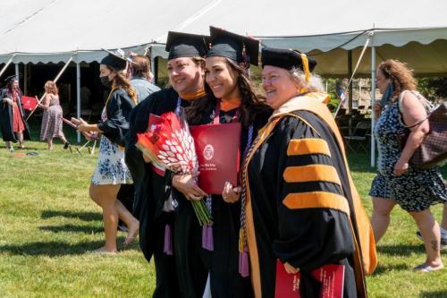 Commencement-Undergraduate-2021-223