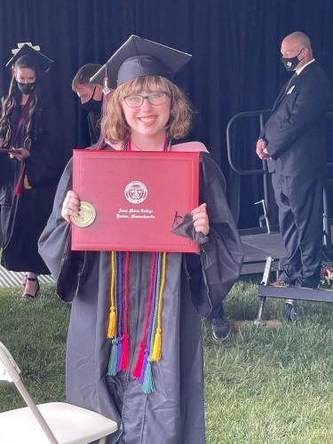 Commencement-Undergraduate-2021-224