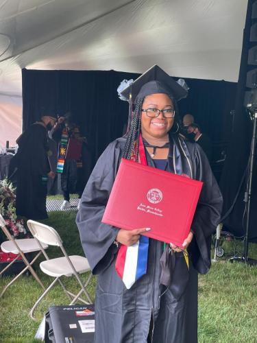 Commencement-Undergraduate-2021-225
