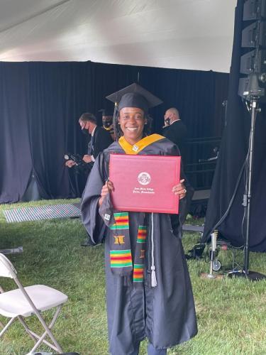 Commencement-Undergraduate-2021-226